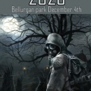 2023 : New Hope Rising