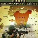 Belkan wars Pt I