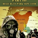 Belkan wars Pt III