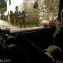 Somali Conflict Pt II