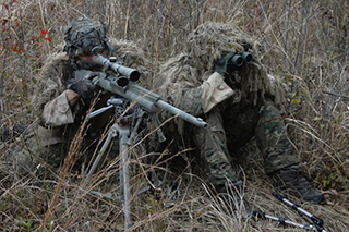 SEAL-Sniper-620x412