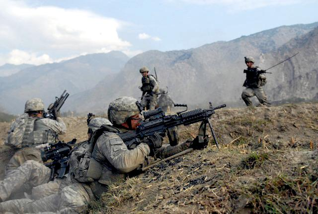 US-american-soldiers-afghanistan-enduring-freedom-illustrated-history-pictures-images-photos-004