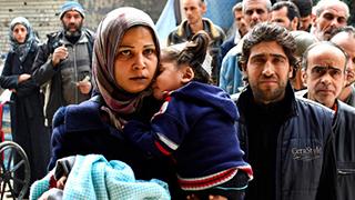 syria-yarmouk-04-2015