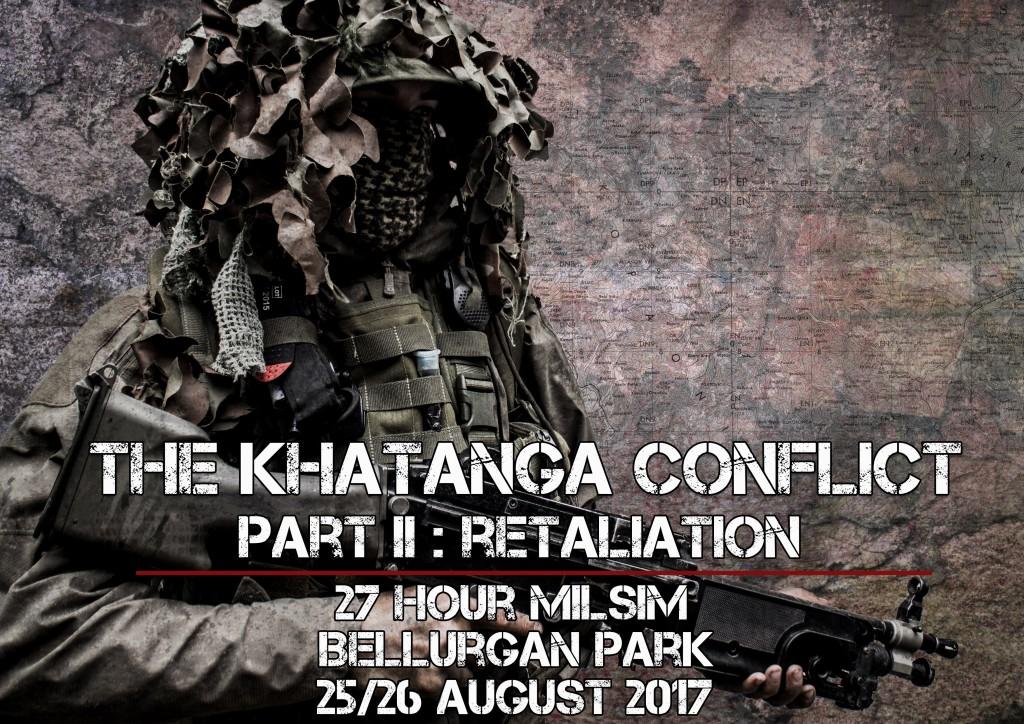 Khatanga