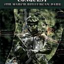 Caspian Conquest