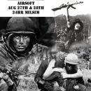 Combat Vietnam