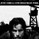 Combat Vietnam : Prisoners of War