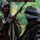 Somali Conflict I